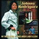 Rodriguez, Johnny My Third Album/Songs..