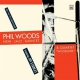 Woods, Phil New Jazz Quintet &..