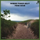 Bonnie Prince Billy Pond Scum [LP]