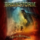 Brainstorm Scary Creatures -Cd+Dvd-
