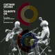 Veloso, Caetano Two Friends,.. -Cd+Dvd-