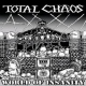 Total Chaos World of Insanity