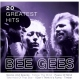 Bee Gees CD 20 Greatest Hits -ltd-