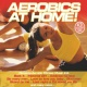 R�zn� Interpreti/cvi�en� Aerobics At Home