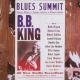 King B.b Blues Summit