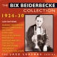 Beiderbecke, Bix Collection 1924-30