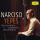 Yepes, Narciso Complete Concerto..