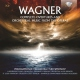 Wagner, R.:lohengrin CD Complete Overtures & Orch