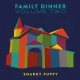 Snarky Puppy Family Dinner Volume Two