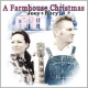 Joey & Rory Farmhouse Christmas