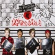 Five Seconds Of Summer Good Girls