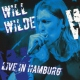 Wilde, Will CD Live In Hamburg