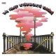 Velvet Underground, The Loaded: Re-loaded 45th Anniversary Edition (box)