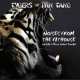 Tygers Of Pan Tang Noises From.. -Reissue-