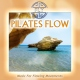 Fly Pilates Flow-Music For