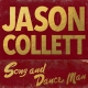 Collett, Jason Song And Dance Man (12in)