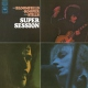 Bloomfield  /  Kooper  /  Stills Vinyl Super Session