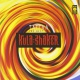 Kula Shaker Tattva:Very Best of K:S