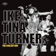 Ike And Tina Turner The Collection
