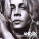 Anouk Who´s Your Momma