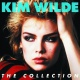 Wilde, Kim Collection
