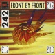 Front 242 Front By Front