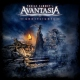 Avantasia Ghostlights [LP]