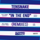 Tensnake In the End - Remixes [12in]