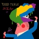 Terje, Todd It´s the Arps [12in]