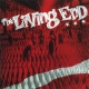 Living End Living End [LP]
