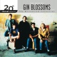 Gin Blossoms Millennium Collection