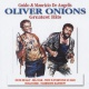 O.S.T. Oliver Onions Greatest Hi