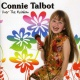 Talbot, Connie Over the Rainbow
