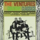 Ventures Play Country Classics
