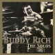 Rich, Buddy Solo´s