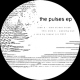 Losoul The Pulses [12in]