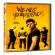 DVD Filmy DVD We Are Your Friends