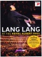 Lang Lang DVD At The Royal Albert Hall
