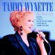 Wynette, Tammy Best Of