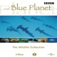 Documentary / Bbc Earth Blue Planet