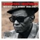 Hopkins, Lightnin´ Bluesville Story ´60-´62