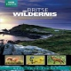 Documentary / Bbc Earth Britse Wildernis