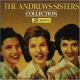 Andrews Sisters Collection