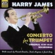 James, Harry Concerto For Trumpet
