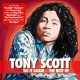 Scott, Tony Do It Again: the Best of