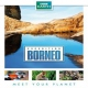 Documentary  /  Bbc Earth DVD Expedition Borneo