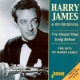 James, Harry Hits of Harry James