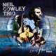 Cowley, Neil -trio- Live At Montreux 2012