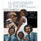 Knight, Gladys & The Pips Live In Los Angels