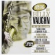 Vaughn, Billy Long Play Collection